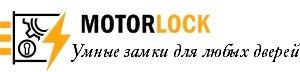 Shop.Motorlock.ru